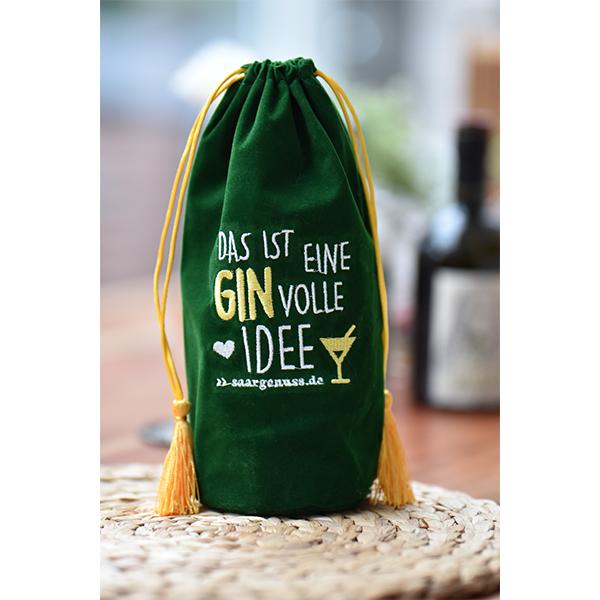 gruen-ginvolle-idee-copyright-saargenuss-marygin-mary-anas-gin