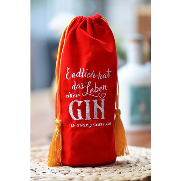 rot-endlich-hat-das-leben-einen-gin-copyright-saargenuss-marygin-mary-anas-gin