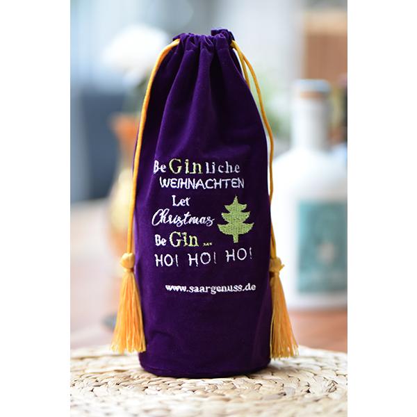violett-ginvolle-weihnachten-copyright-saargenuss-marygin-mary-anas-gin